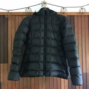The North Face Women's Puffer Jacket